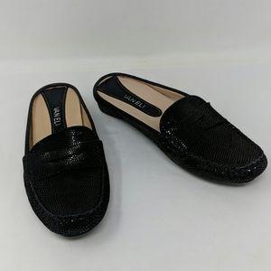 Van Eli Penny Loafer Slip-On